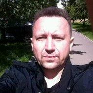 Вадим Фралов