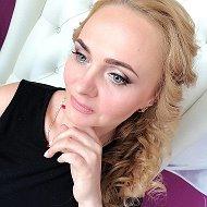 Татьяна Казанникова(Язикова)