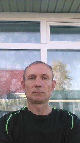 Aleksandr, 44, Kurlovo