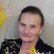 Тамара Кобялко(Шинкарева)