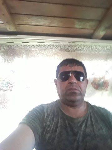 Alim, 43, Mozhaysk