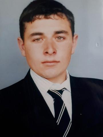 Soslan, 31, Vladikavkaz
