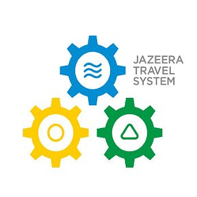 Jazeera Travel