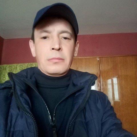 Мрзаков, 44, Cheboksary
