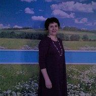 Людмила Zveryan