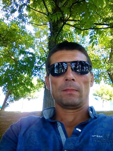 Nikolay, 41, Sochi