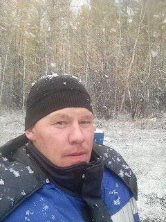 Дмитрий, 35, Chelyabinsk