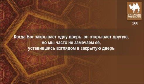 караван мудрости афоризмы цитаты статусы Okru