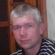 Сергей Пырх