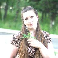Татьяна ПодберезкинаСтанилевич: Добрый и нужный день рождения