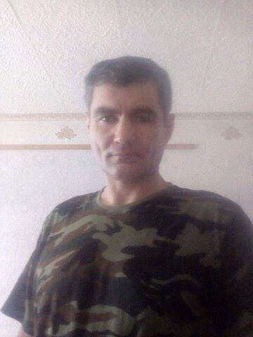Aleksandr, 49, Gagarin