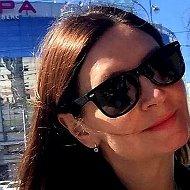 Irina Слатина(Admakina)