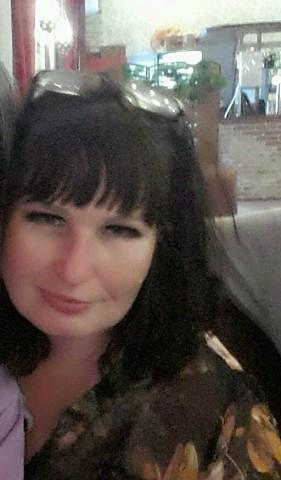 Елена, 45, Ust-Kamenogorsk