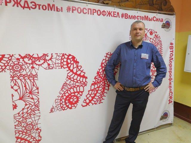 Михаил, 35, Kirovo-Chepetsk