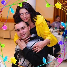 067d8dcf Юлия Буц-Марьян