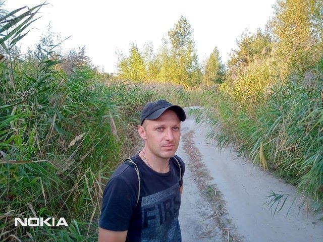 Yuriy, 38, Belgorod
