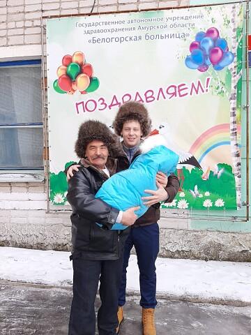 Олег, 61, Chita