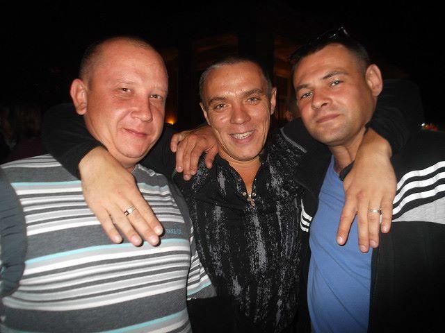 Николай, 40, Syzran'