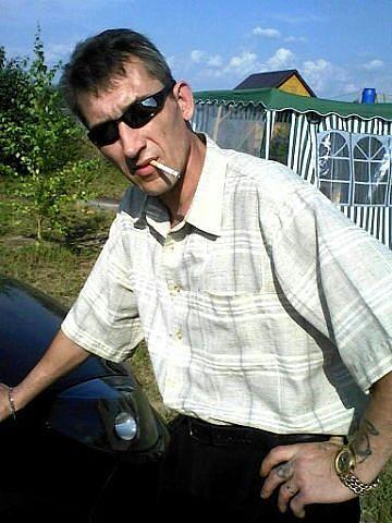 Anatoliy, 48, Ryazan