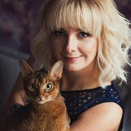 Татьяна Кондрашова(фотограф)