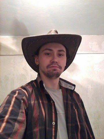 Aleksandr, 31, Achinsk