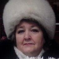 Тамара Демченко (Макарова)