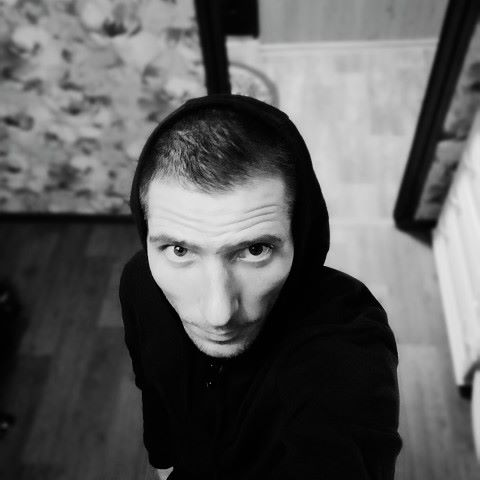 Юрий, 38, Ivanovo