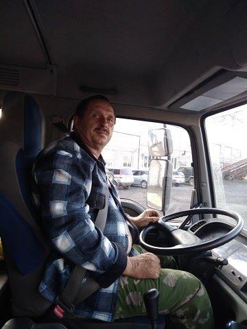 Andrey, 54, Vol'no-Nadezhdinskoye