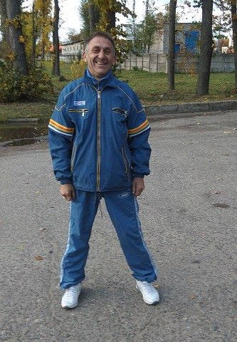 Igor, 20, Mogilev