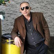 Фархад Бедирханов