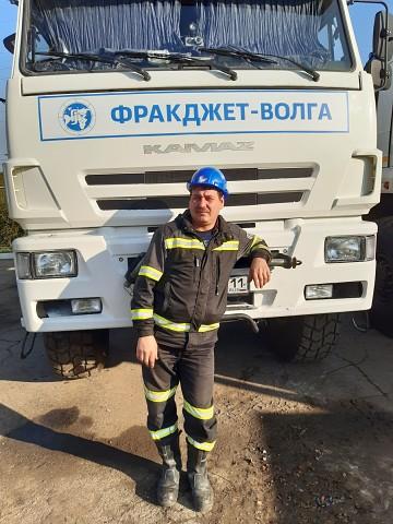 Владимир, 40, Cheboksary
