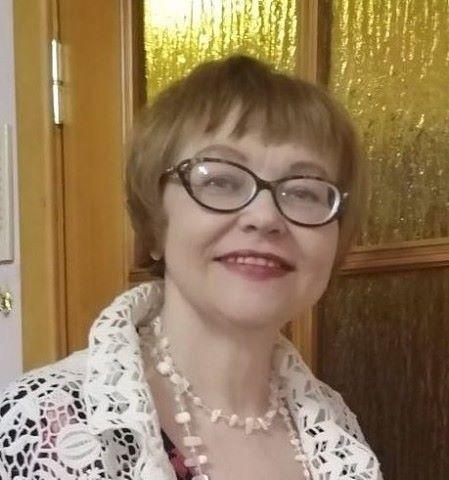 Nina, 65, Buy