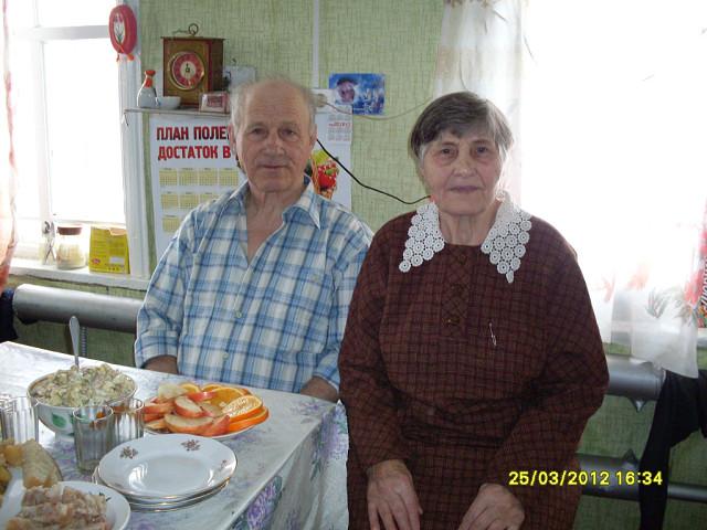 Александр, 53, Zarechnyy