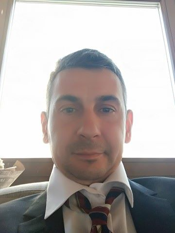 Ефим, 40, Obninsk