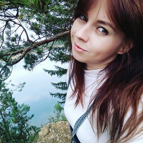Дарья, 26, Bilimbay