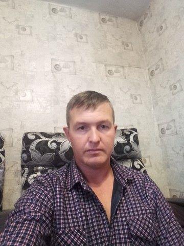 алексей, 42, Yashkino