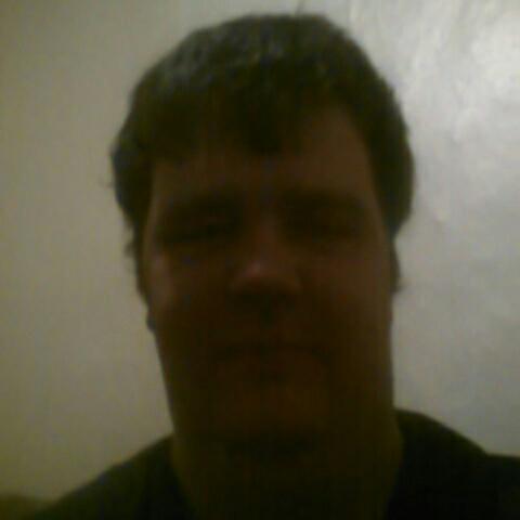 Pavel, 30, Petropavlovsk-Kamchatskiy