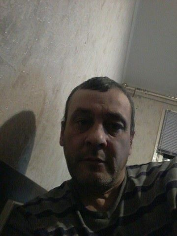 Владислав, 44, Sukhoy Log