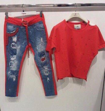 e4ea3a9693ea Турция брендовая одежда Люкс копии | OK.RU