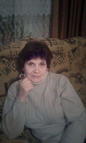 Galina, 67, Stepnogorsk