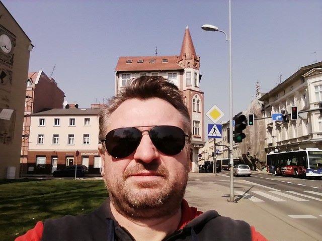 Igor, 46, Lozova