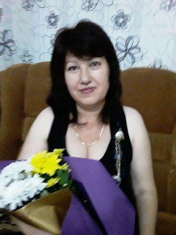 Елена, 48, Kostanay