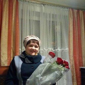 Наташа макарова ( салыкина ) | ok. Ru.