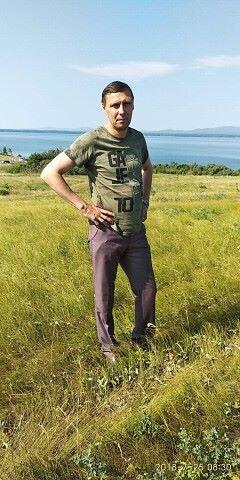 Игорь, 49, Pristen'