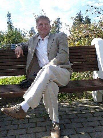 Dmitriy, 46, Votkinsk