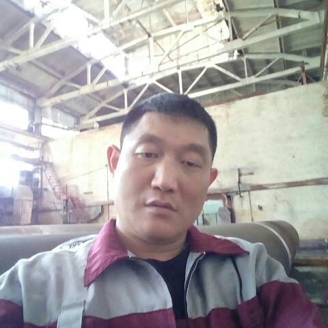 Владимир, 41, Yekaterinburg