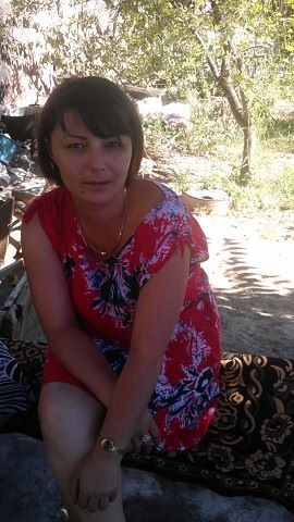 Meri, 36, Yerevan