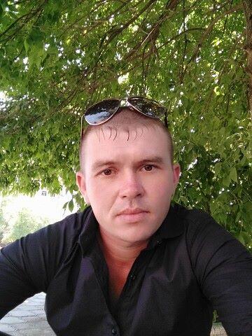 Просто, 31, Grozny