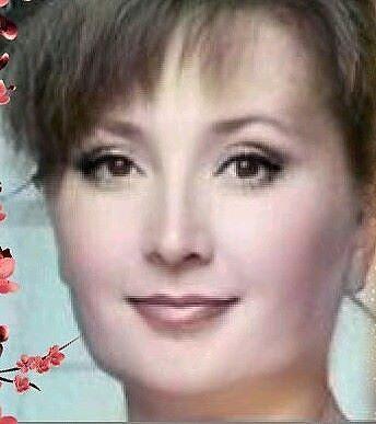 Светлана, 48, Ferma