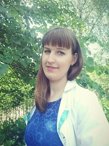 Маргарита, 26, Торопец, Тверская, Россия